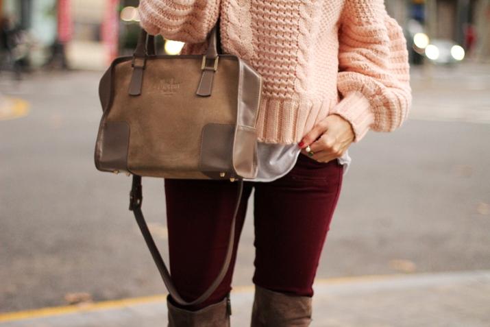 burgundy-jeans-blogger (2)