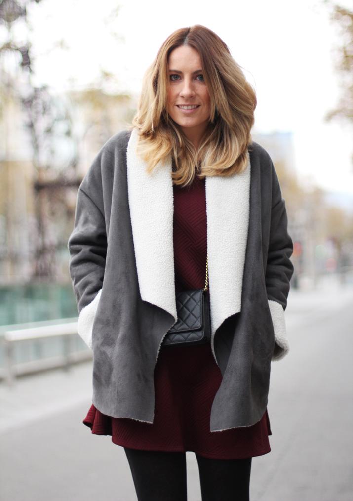 chaqueton-gris-outfit-blogger (4)