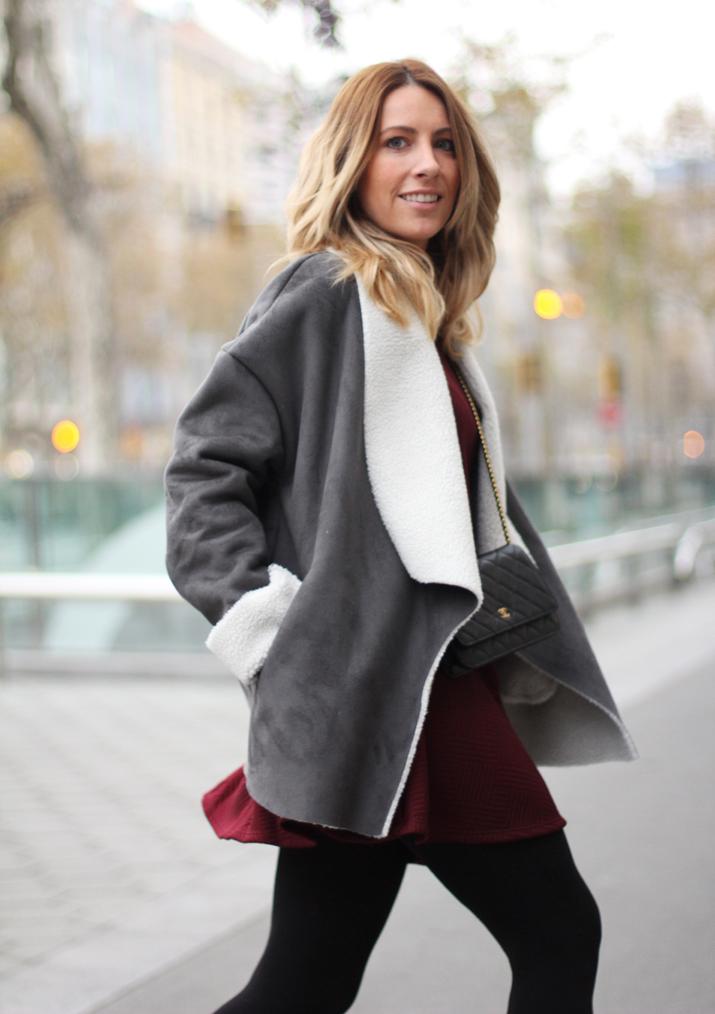 chaqueton-gris-outfit-blogger (5)