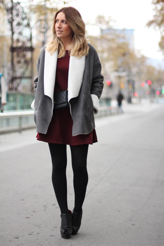 chaqueton-gris-outfit-blogger (6)