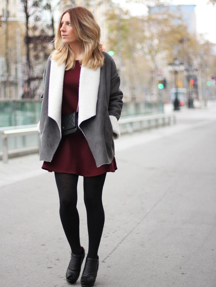 chaqueton-gris-outfit-blogger (7)