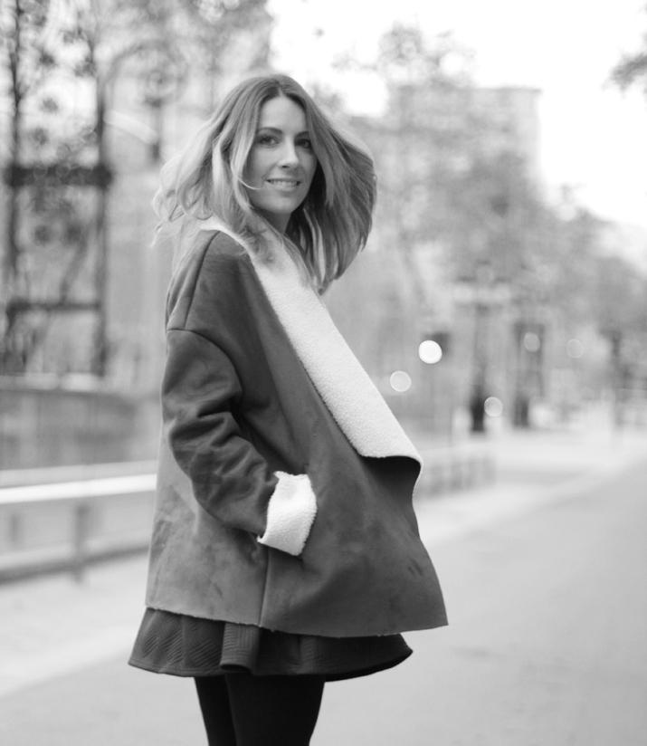chaqueton-gris-outfit-blogger (8)