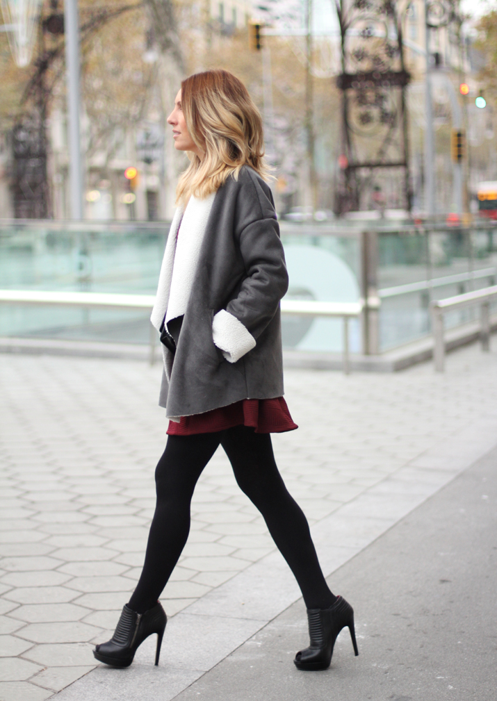 chaqueton-gris-outfit-blogger (9)