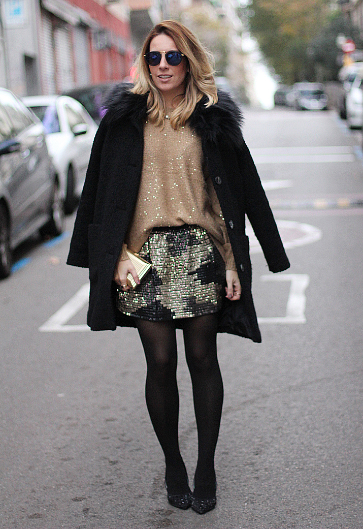christmas-dinner-outfit (21)1