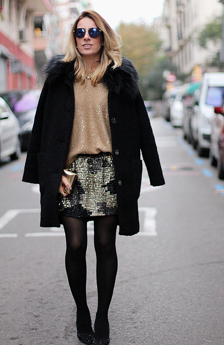 christmas-dinner-outfit (22)1