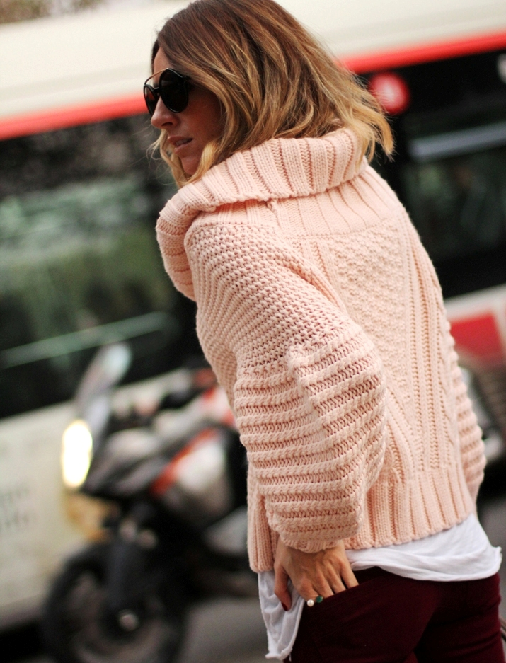 cozy-cropped-sweater-fashion-blogger-Barcelona (3)1