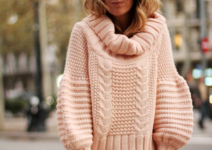 cozy-cropped-sweater-fashion-blogger-Barcelona (4)
