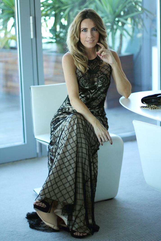 fashion-blogger-barcelona (6)2