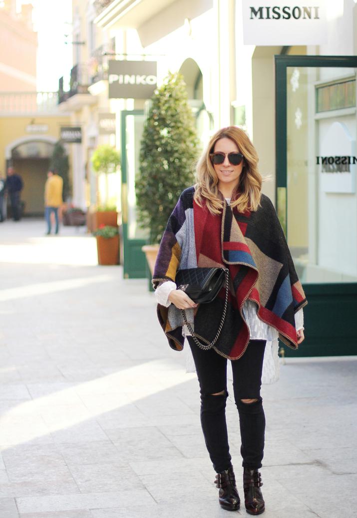 fashion-blogger-barcelona-la-roca-village-navidad (2)