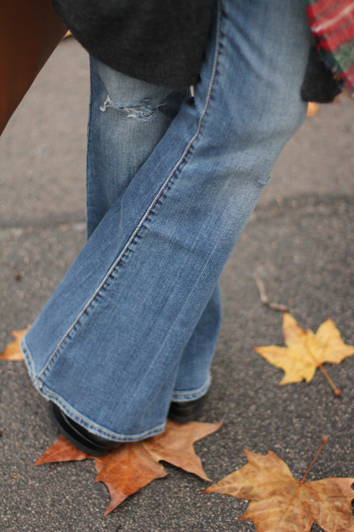 flare-jeans (1)