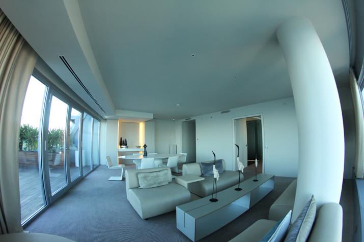 hotel-w-barcelona (2)