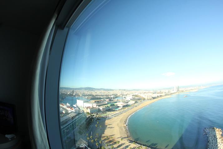 hotel-w-barcelona (3)