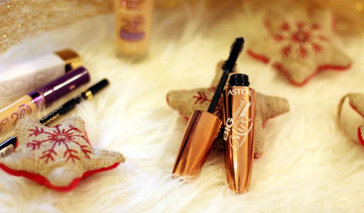 maquillaje-de-noche (1)