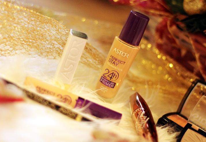 maquillaje-de-noche (2)