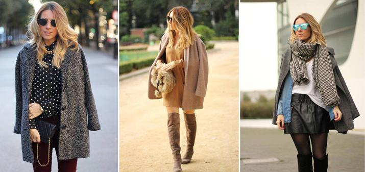 oversized-coat-monica-sors