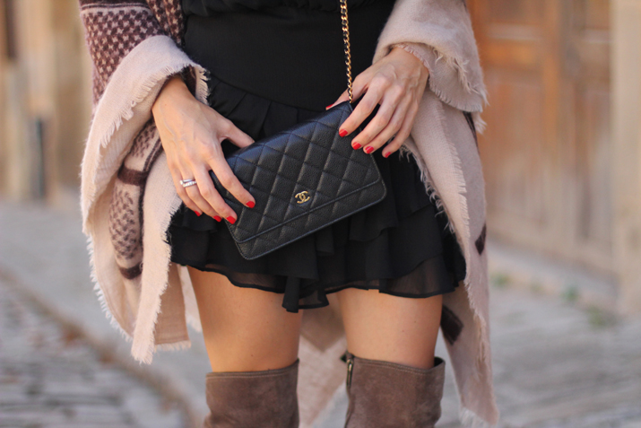 poncho-outfit-fashion-blogger-monica-sors (1)