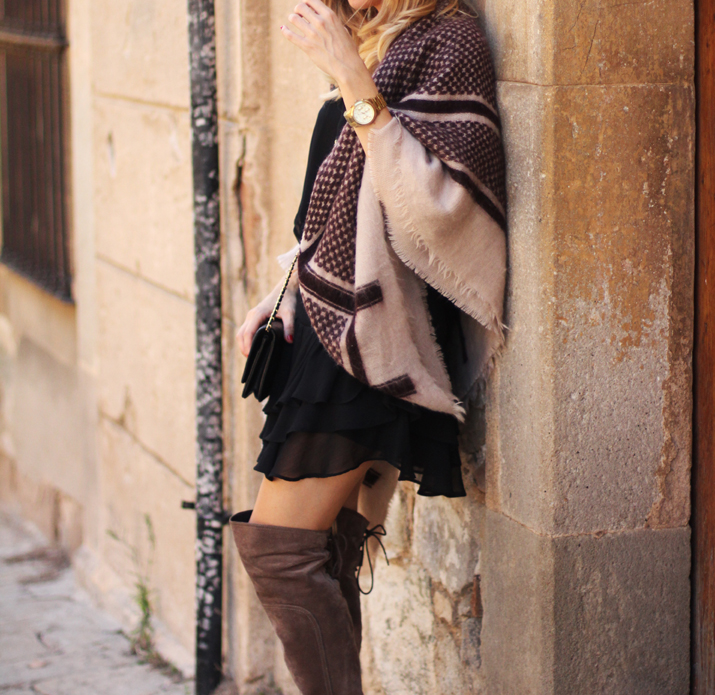 poncho-outfit-fashion-blogger-monica-sors (10)