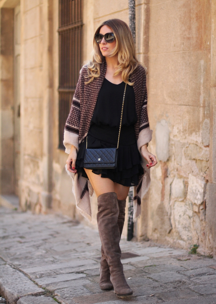 poncho-outfit-fashion-blogger-monica-sors (16)1