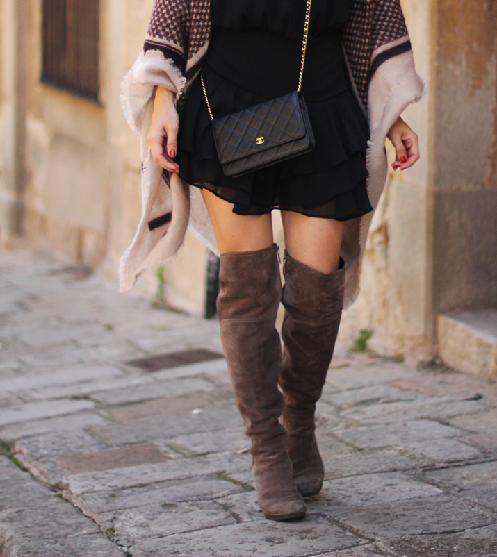 poncho-outfit-fashion-blogger-monica-sors (17)