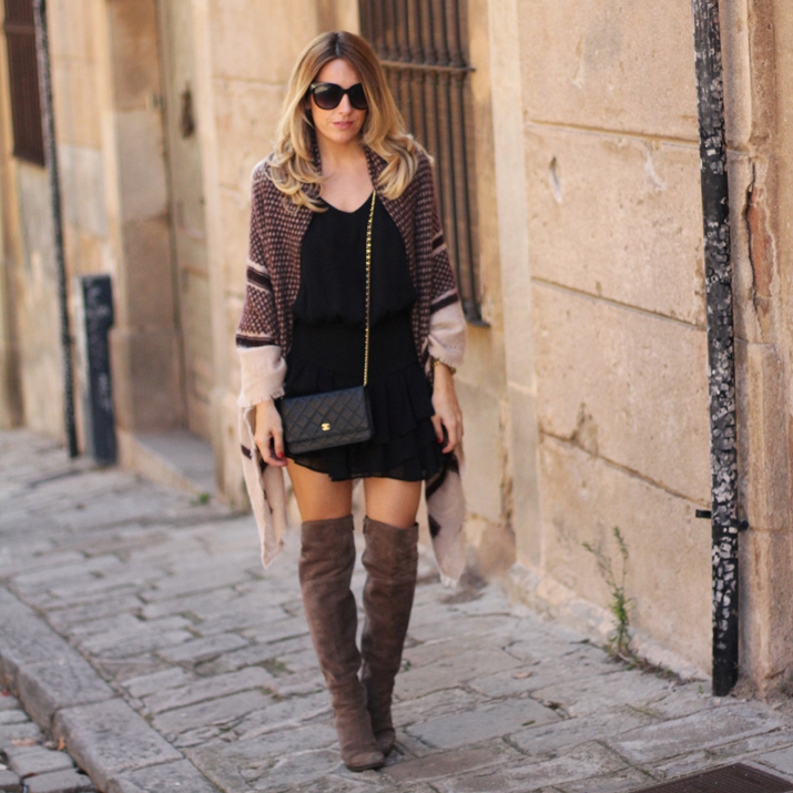 poncho-outfit-fashion-blogger-monica-sors (17)1