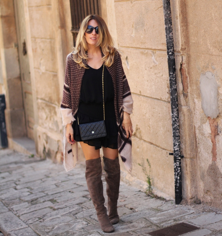 poncho-outfit-fashion-blogger-monica-sors (18)1