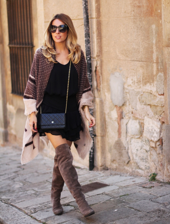 poncho-outfit-fashion-blogger-monica-sors (19)1