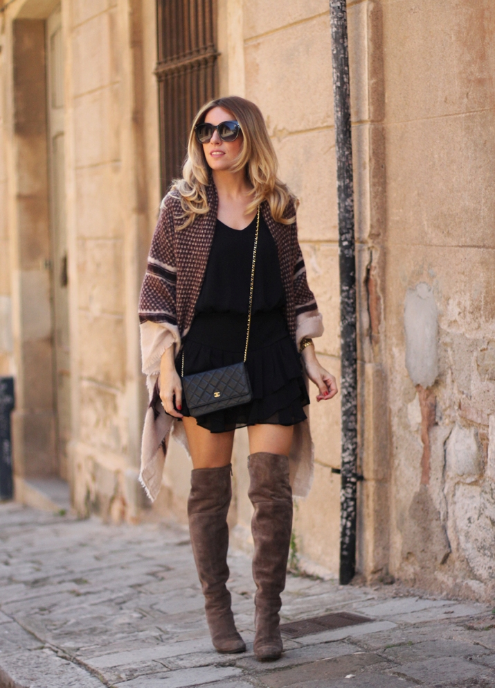 poncho-outfit-fashion-blogger-monica-sors (20)1
