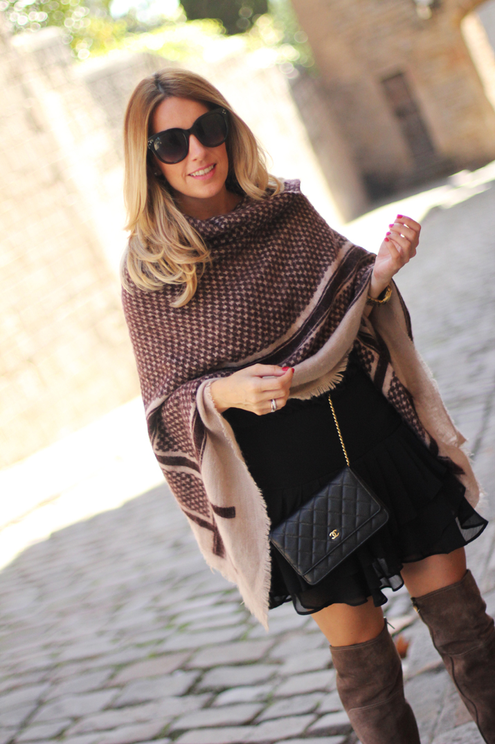 poncho-outfit-fashion-blogger-monica-sors (5)