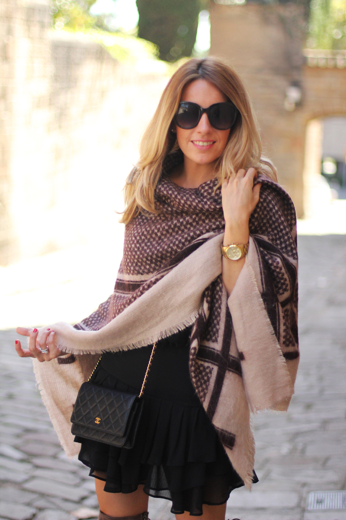 poncho-outfit-fashion-blogger-monica-sors (6)