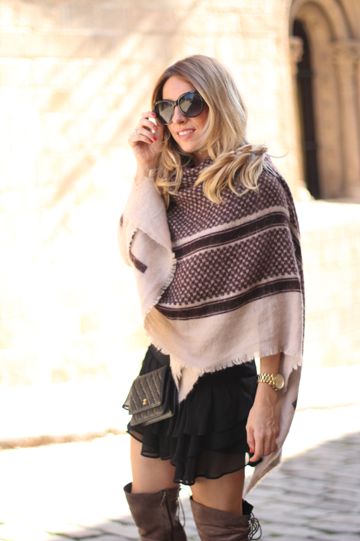 poncho-outfit-fashion-blogger-monica-sors (8)