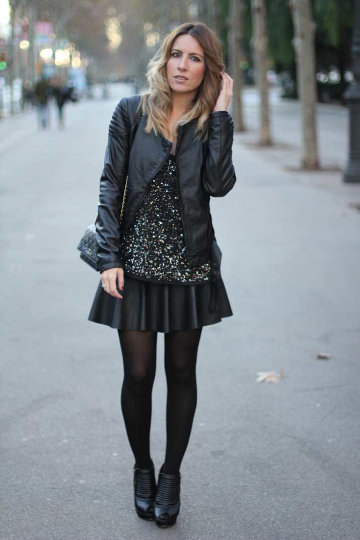 sequins-top-outfit (1)
