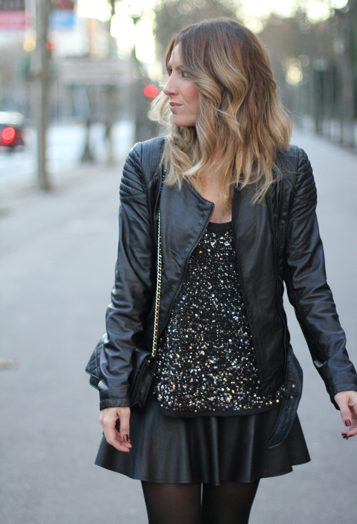 sequins-top-outfit (3)