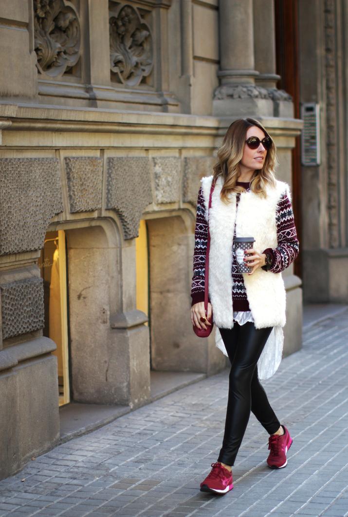 street-style-barcelona (4)