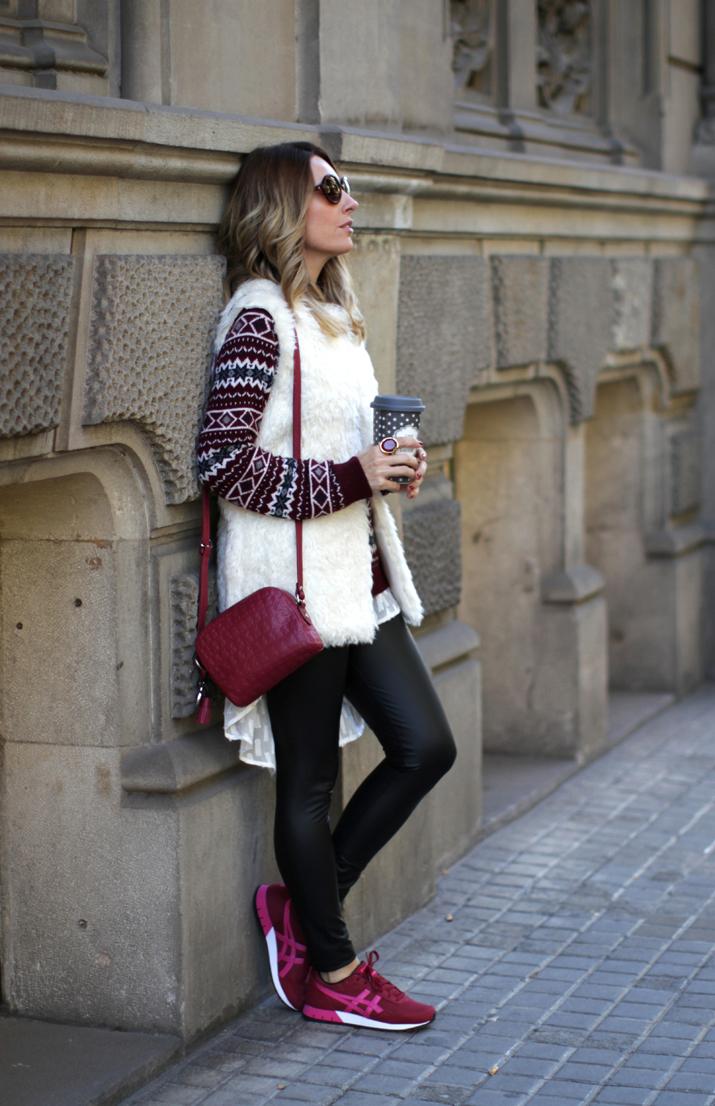 street-style-bcn (2)