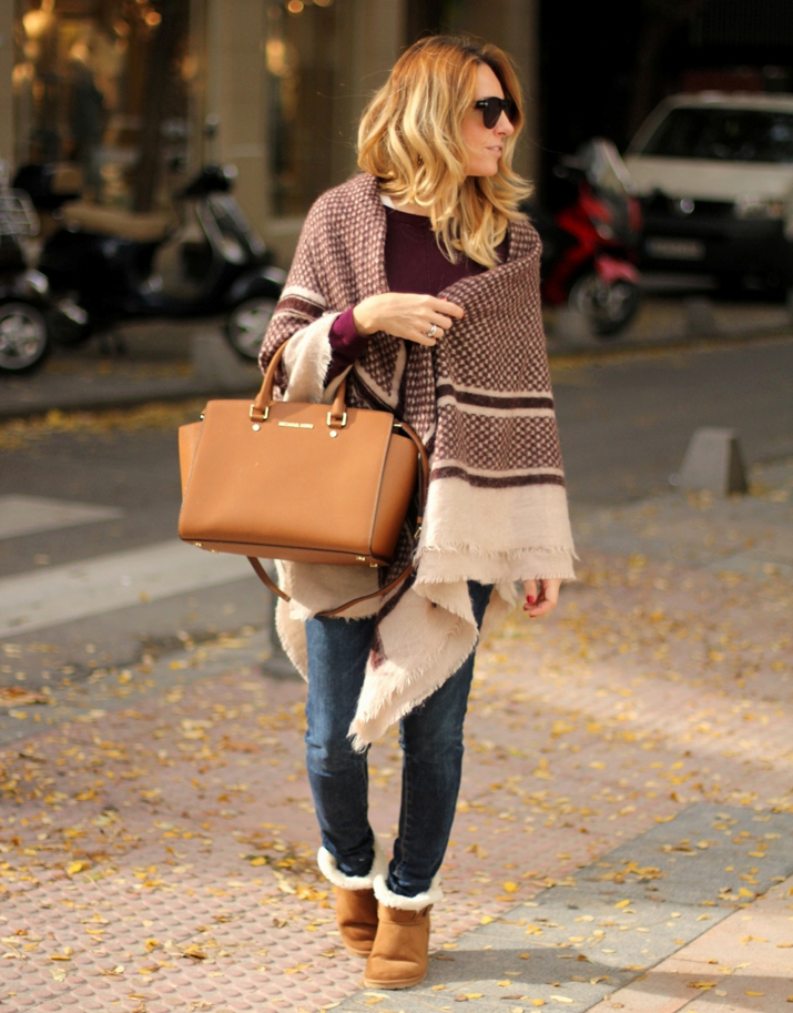 ugg-boots-style (7)1