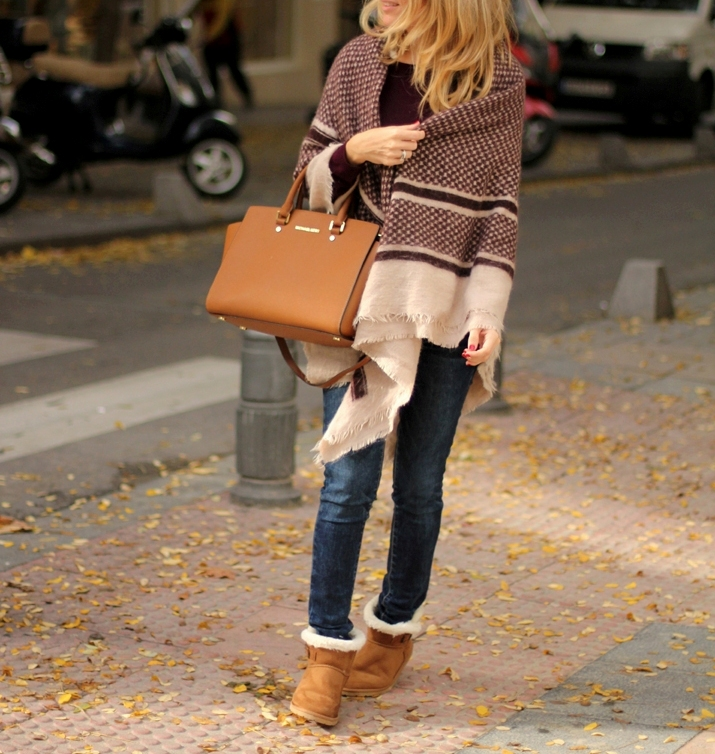warm-outfit (1)