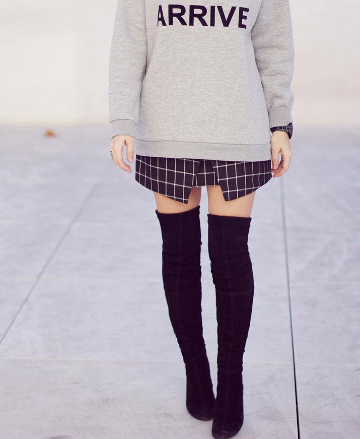 Barcelona-fashion-blogger-2 (7)111