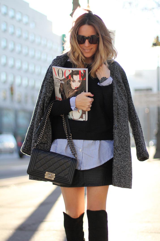 Barcelona-fashion-blogger-2015 (1)