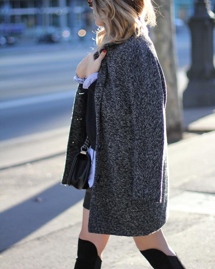 Barcelona-fashion-blogger-2015 (2)