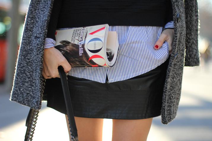 Barcelona-fashion-blogger-2015 (3)