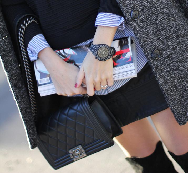 Barcelona-fashion-blogger-2015 (6)