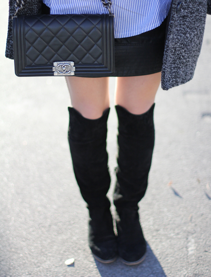 Barcelona-fashion-blogger-2015 (7)