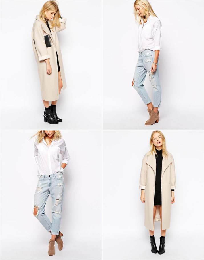Basics-new-collection-Asos