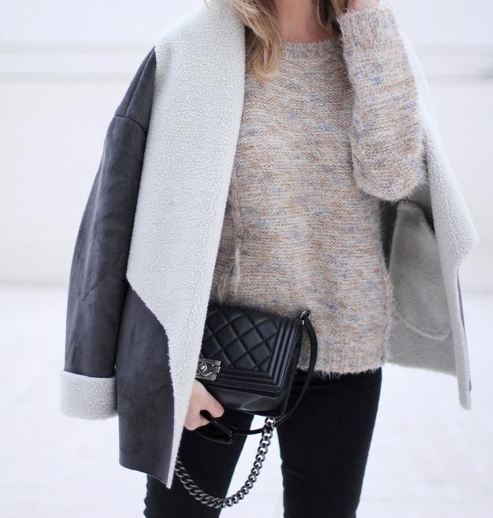 Boy-Chanel-bag-fashion-blogger-Monica-Sors (2)11
