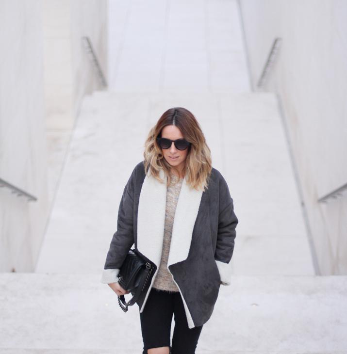 Boy-Chanel-bag-fashion-blogger-Monica-Sors (3)