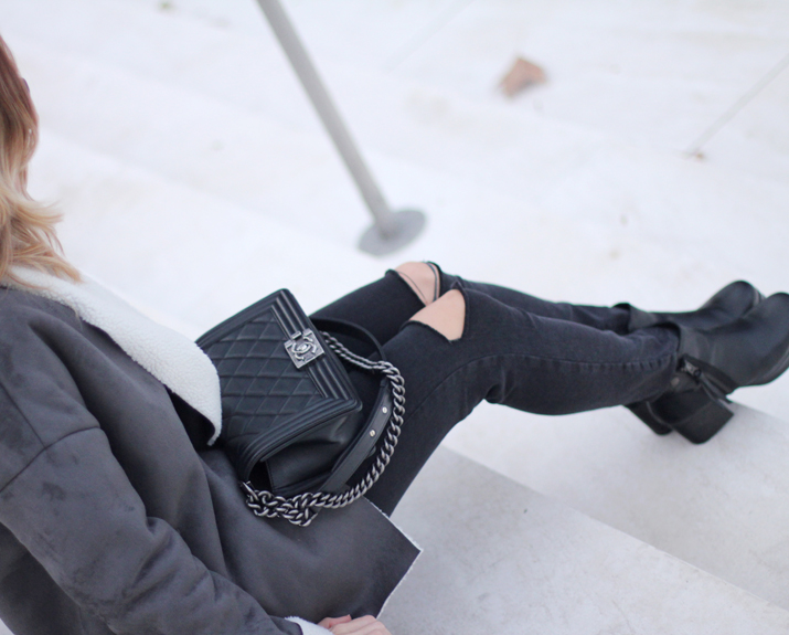 Boy-Chanel-bag-fashion-blogger-Monica-Sors (4)