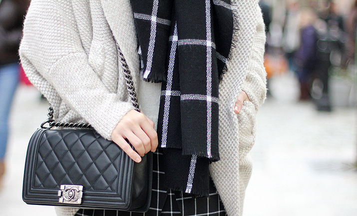 Boy-Chanel-bag-fashion-blogger-Monica-Sors-Moran (2)