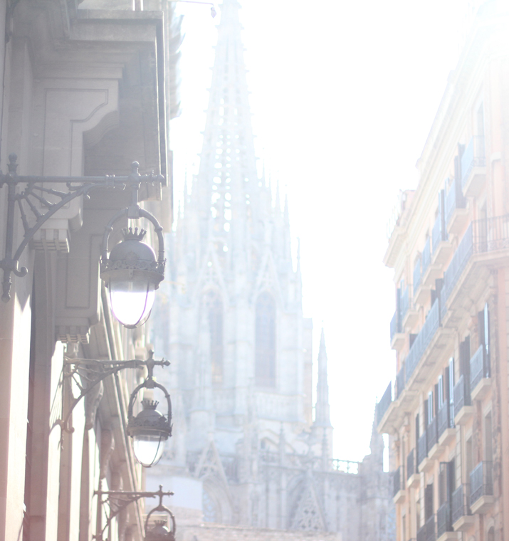 Catedral-Barcelona (1)