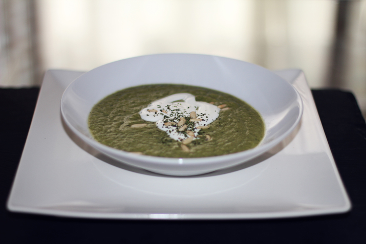 Crema-de-brocoli-receta (1)