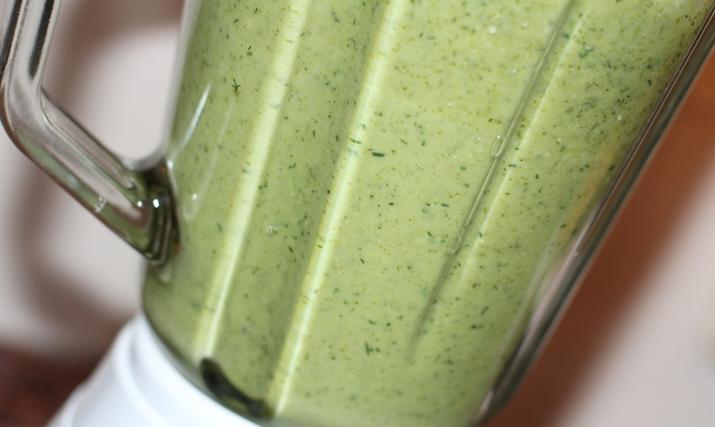 Crema-de-brocoli-receta (13)1